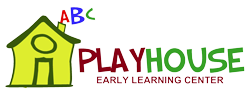 Playhouse Early Learning Center